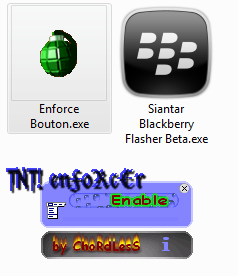 siantar blackberry flasher 5