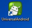 universal android tools 2014 icon