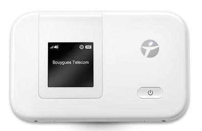 Débloquez toutes les clés 3G et 4G Huawei gratuitement (2012-2013-2014)