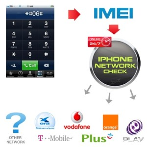 iPhone-operator-list-for-imei-unlock