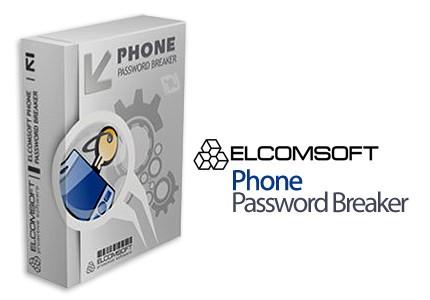 Récupérez les mots de passe et les données chiffrées des iPhones et  des Blackberry