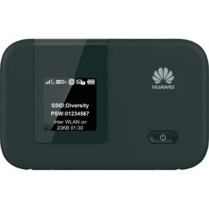 Flasher une clé 3g Huawei e5372 ou Vodafone R215