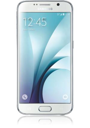 Déblocage Samsung Galaxy S6 et S6 Edge pour 39€ seulement !