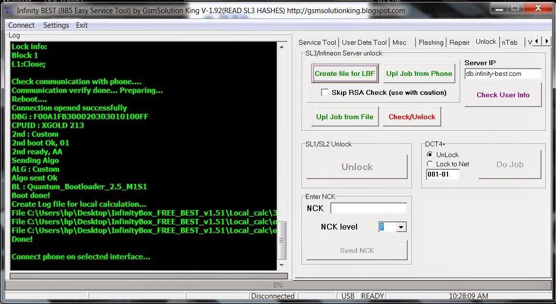 gratuitement logiciel pour flasher telephone portable itel