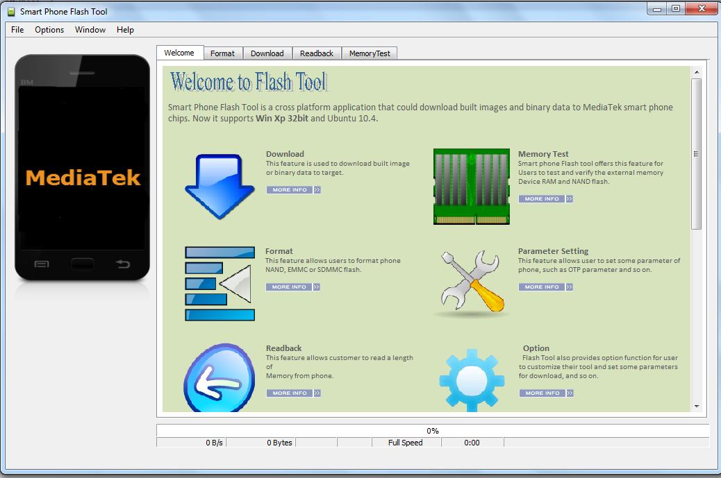 logiciel pour deblocage iphone gratuit