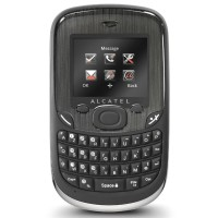 alcatel-one-touch-355-carbone