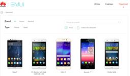 Débloquer le bootloader d'un Huawei (nouvelle version)