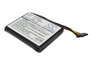 batterie 1000 mah