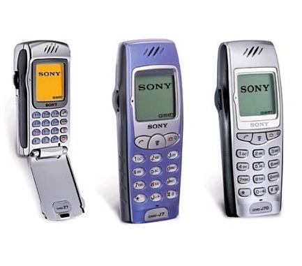 Unlock Iphone S Gratuit